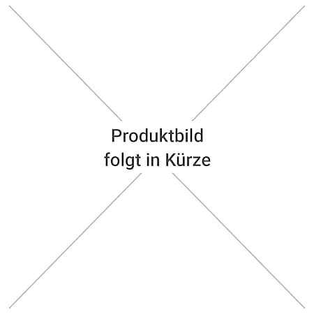 HTI-Living Kombiservice 24-tlg. Black and White - Bild 1
