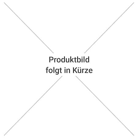 Schulmaterialien-Zirkelkasten 2 teilig, blau - Bild 1