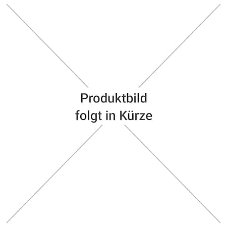 Schulmaterialien - Doppelspitzer, gelb - Bild 1