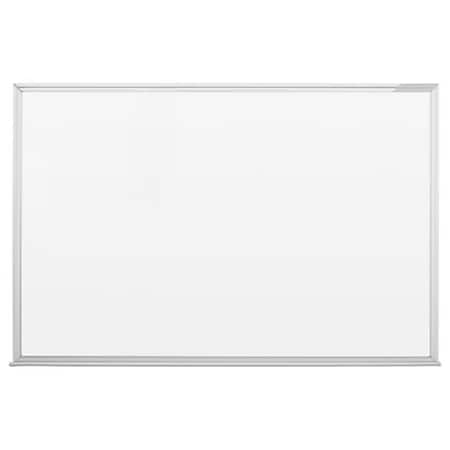 magnetoplan Design-Whiteboard SP 2400 x 1200 mm - Bild 1