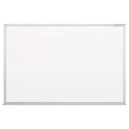 magnetoplan Design-Whiteboard SP 3000 x 1200 mm - Bild 1