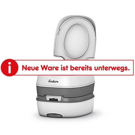 Enders Mobil-WC Deluxe - Bild 1
