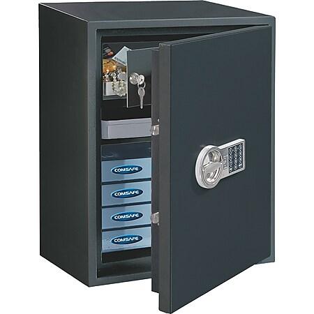Rottner Power Safe 600 IT EL Möbeltresor - Bild 1