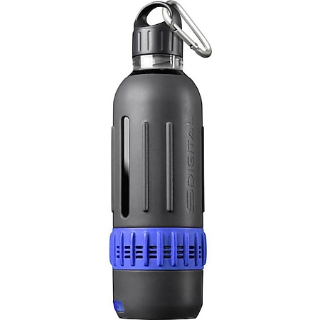 SDigital Spriz Marathon-Kit Bluetooth Lautpsrecher - Bild 1