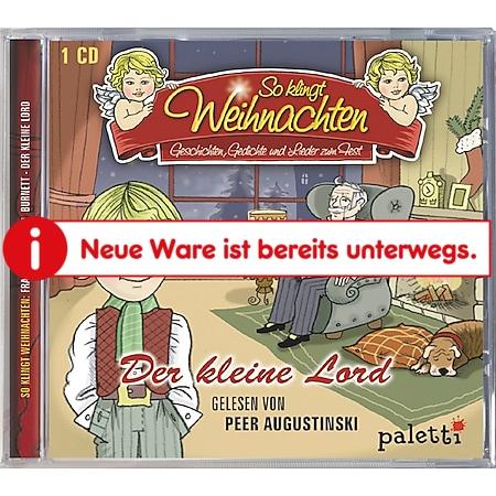 "CD ""Best of Music"" - Bild 1"