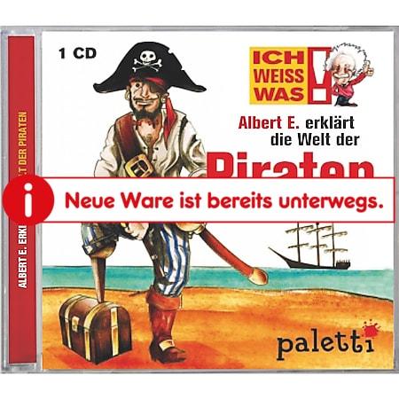 CD Albert E. versch. Titel - Bild 1
