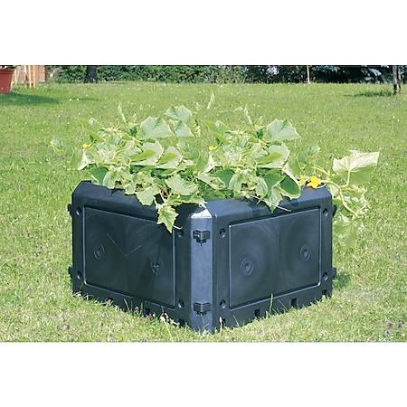 BIO Quick Komposter Aufsatz 230 L - Bild 1