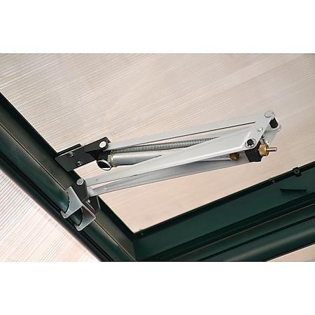 Rion automatischer Dachfensteröffner - Bild 1