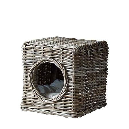 Silvio Design Katzenhöhle Milo - Bild 1