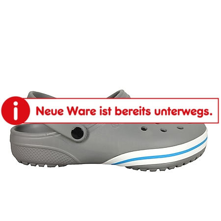 Jibbitz by Crocs - Smoke, Gr. 42-43 (M9W11) - Bild 1