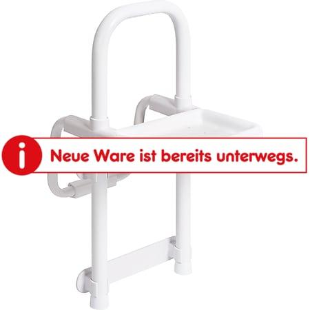 Weinberger Badewannen-Einstiegshilfe - Bild 1