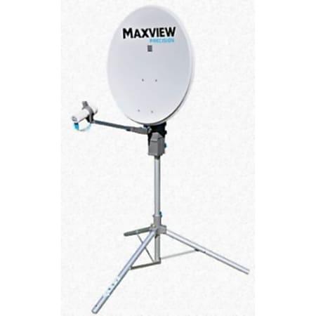Maxview Precision ID 65 cm Satantenne - Bild 1