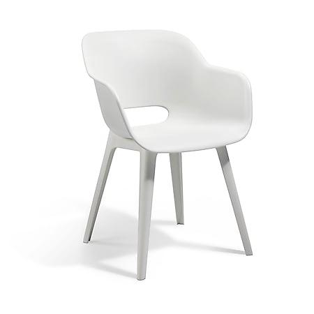 BEST Sessel Split   versch. Farben - Bild 1