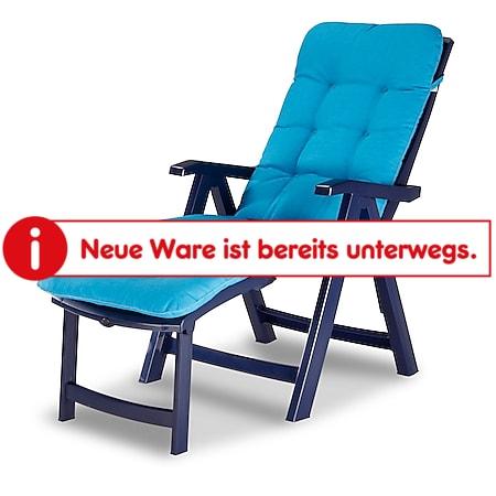 BEST Deck-Chair Florida | versch. Farben - Bild 1