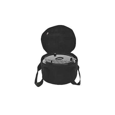 Tepro Tasche für Dutch Oven L - Bild 1