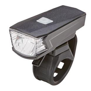 Prophete LED-Batterieleuchten-Set umschaltbar 30 15 Lux