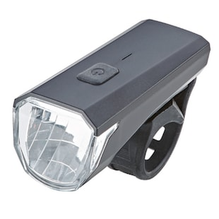 Prophete LED-Batterieleuchten-Set umschaltbar 50 25 10 Lux
