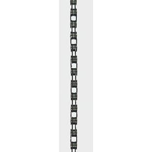 Prophete Shimano-Schaltungskette 1 2 x 3 32