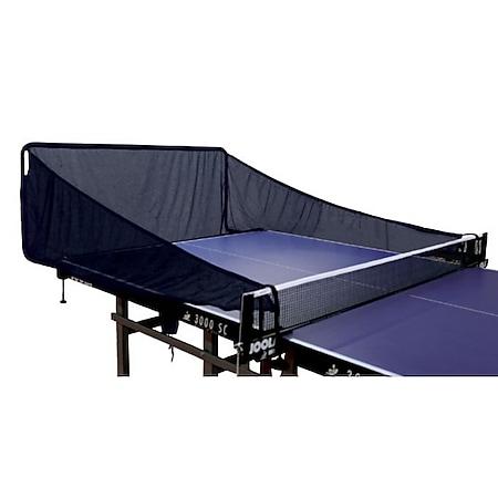 JOOLA Auffangnetz für Tischtennisroboter - Bild 1