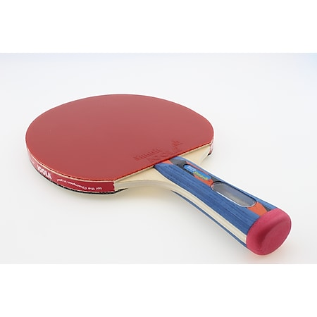 JOOLA Tischtennisschläger Rosskopf Smash - Bild 1