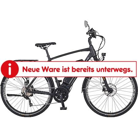 "PROPHETE ENTDECKER Speed45 Trekking E-Bike 28"" - Bild 1"