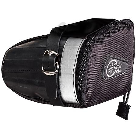 Ziggie Bag Satteltasche Medium Groovy - Bild 1
