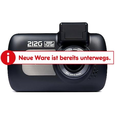 Nextbase 212G Dash Cam - Bild 1