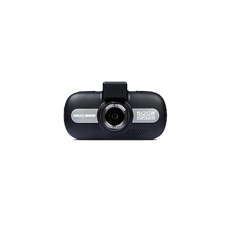 Nextbase 512GW Dash Cam - Bild 1