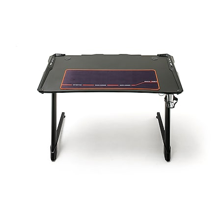 DXRacer Gaming Desk MASTER LED - Bild 1