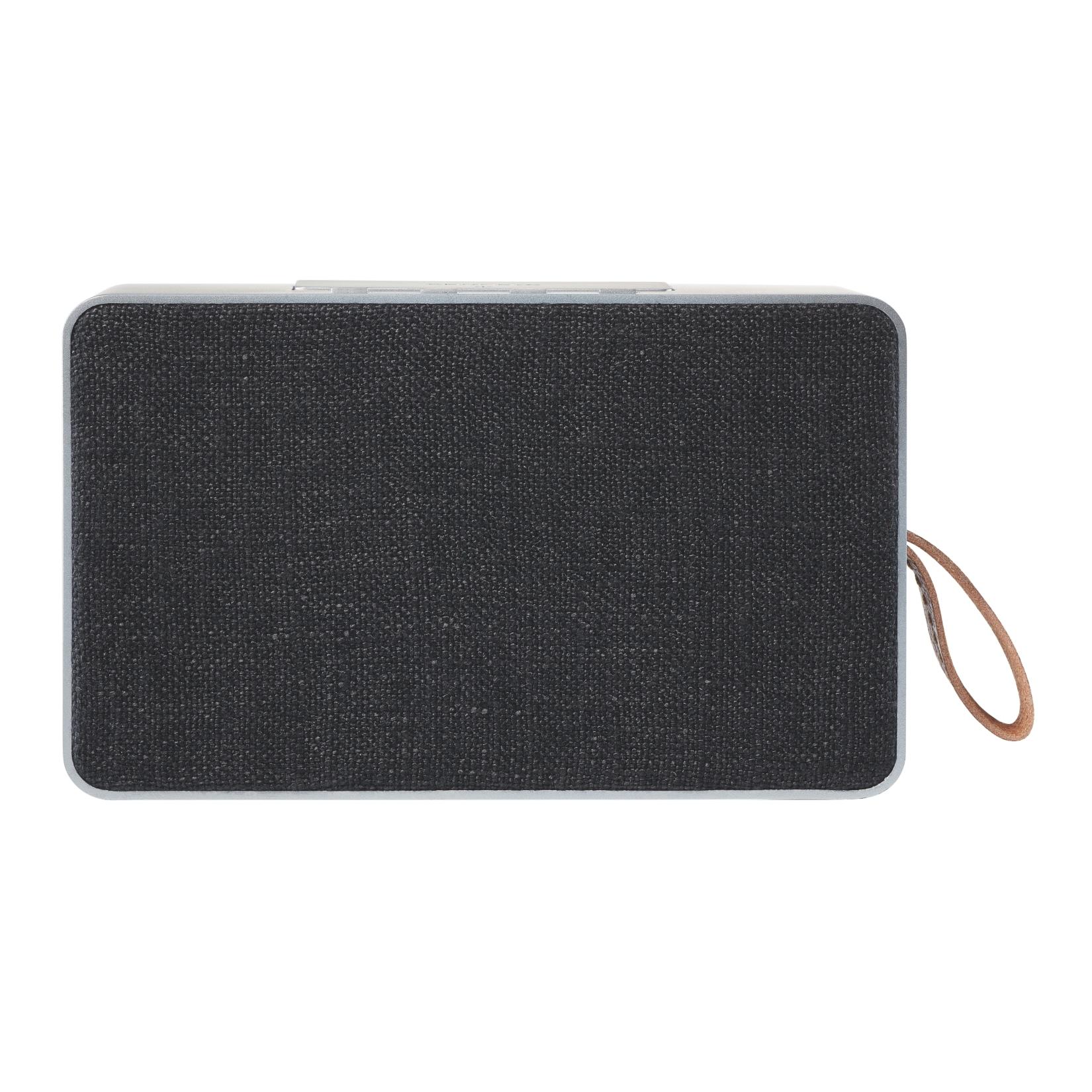 Grundig GSB 750 Bluetooth Lautsprecher