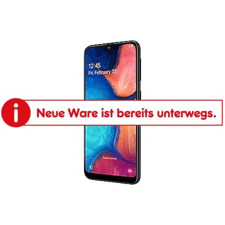 Samsung Galaxy A20e - Bild 1