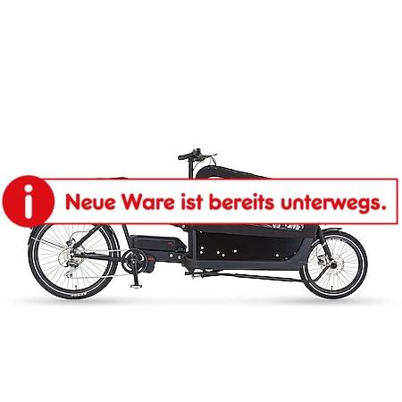 "PROPHETE CARGO Plus 20.ETL.10 E-Bike 20"" Unisex - Bild 1"