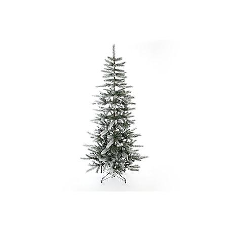 Evergreen Weihnachtsbaum Sherwood Fichte 180 cm - Bild 1