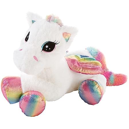 Pegasus Rainbow 85 cm - Bild 1