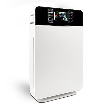 Livington Air Purifier 30m² - Bild 1