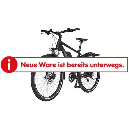 Fischer e-bike ATB He27,5 Terra 2.0 557 48 sw - Bild 1
