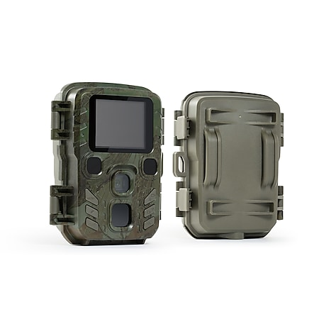 Technaxx Mini Nature Wild Cam TX-117 - Bild 1