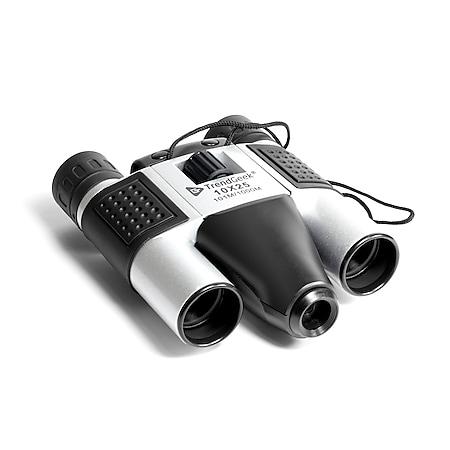 TrendGeek Fernglas mit Kamera TG-125 - Bild 1