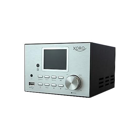 XORO HMT 500 Pro Kompaktanlage - Bild 1