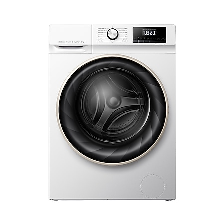 PKM Waschmaschine WA7-ES1415D - Bild 1