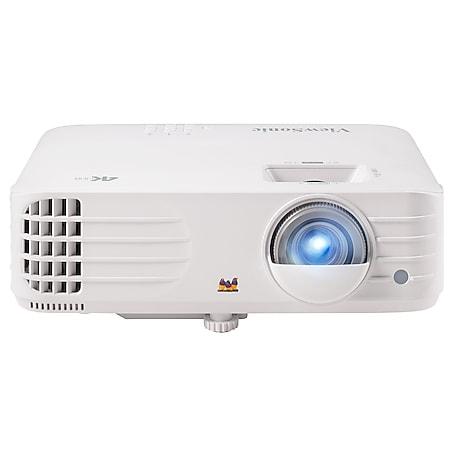 ViewSonic Projektor PX701-4K   UHD 3200lm, HDMI, HDR, 3D kompatibel, 12000:1 - Bild 1