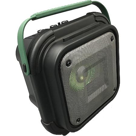 Reflexion Bluetooth-Outdoor Lautsprecher - Bild 1