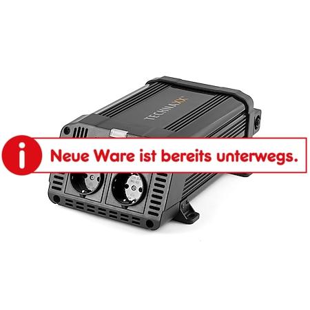 Technaxx Wechselrichter 1200W TE16 - Bild 1