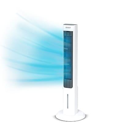 MediaShop Livington ChillTower - Bild 1