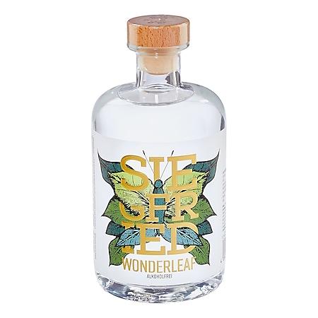 Siegfried Wonderleaf - alkoholfrei 0,5 Liter - Bild 1
