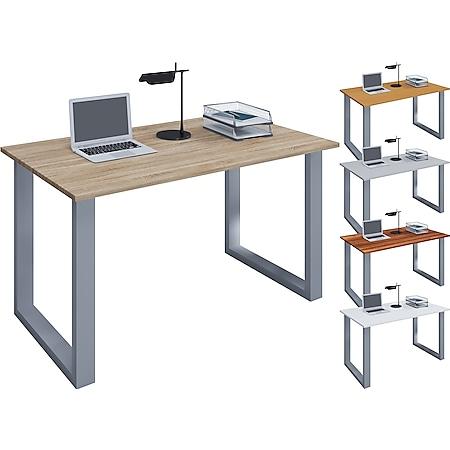 VCM Schreibtisch Lona - Bild 1