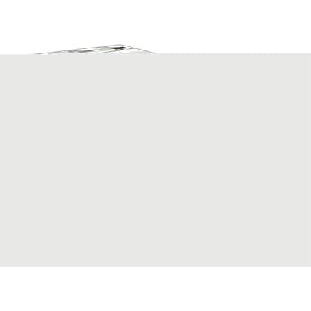 Peach Spar Pack Plus Tonermodule kompatibel zu Brother TN-426 (wiederaufbereitet) - Bild 1