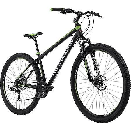KS Cycling MTB Hardtail Twentyniner 29 Zoll Xceed - Bild 1