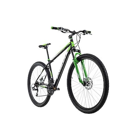 KS Cycling MTB Hardtail Twentyniner 29 Zoll Xtinct - Bild 1
