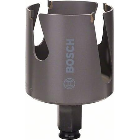 Bosch Multi Construction HM Lochsäge 68 mm  2608584763 - Bild 1